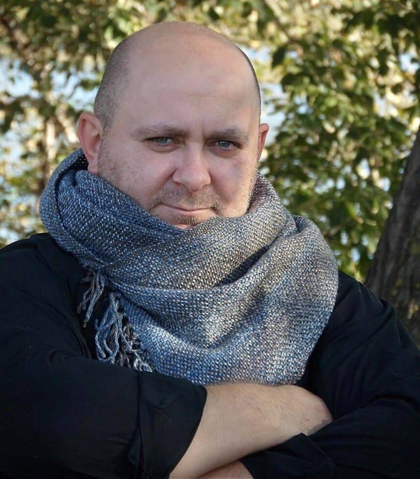 About Us - woodico.pro alexander tischenko
