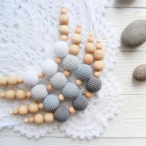 Nursing/teething necklace / 024 - woodico.pro 261 300x300