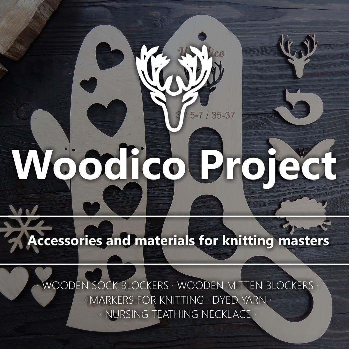 woodico.pro