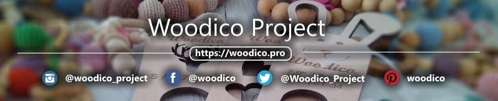 Woodico Project on Dawanda - woodico.pro 52