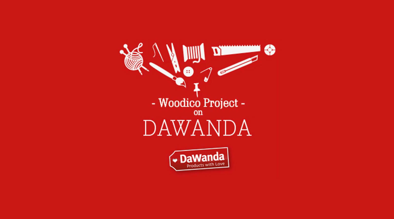 woodico.pro 53 - Woodico Project on Dawanda