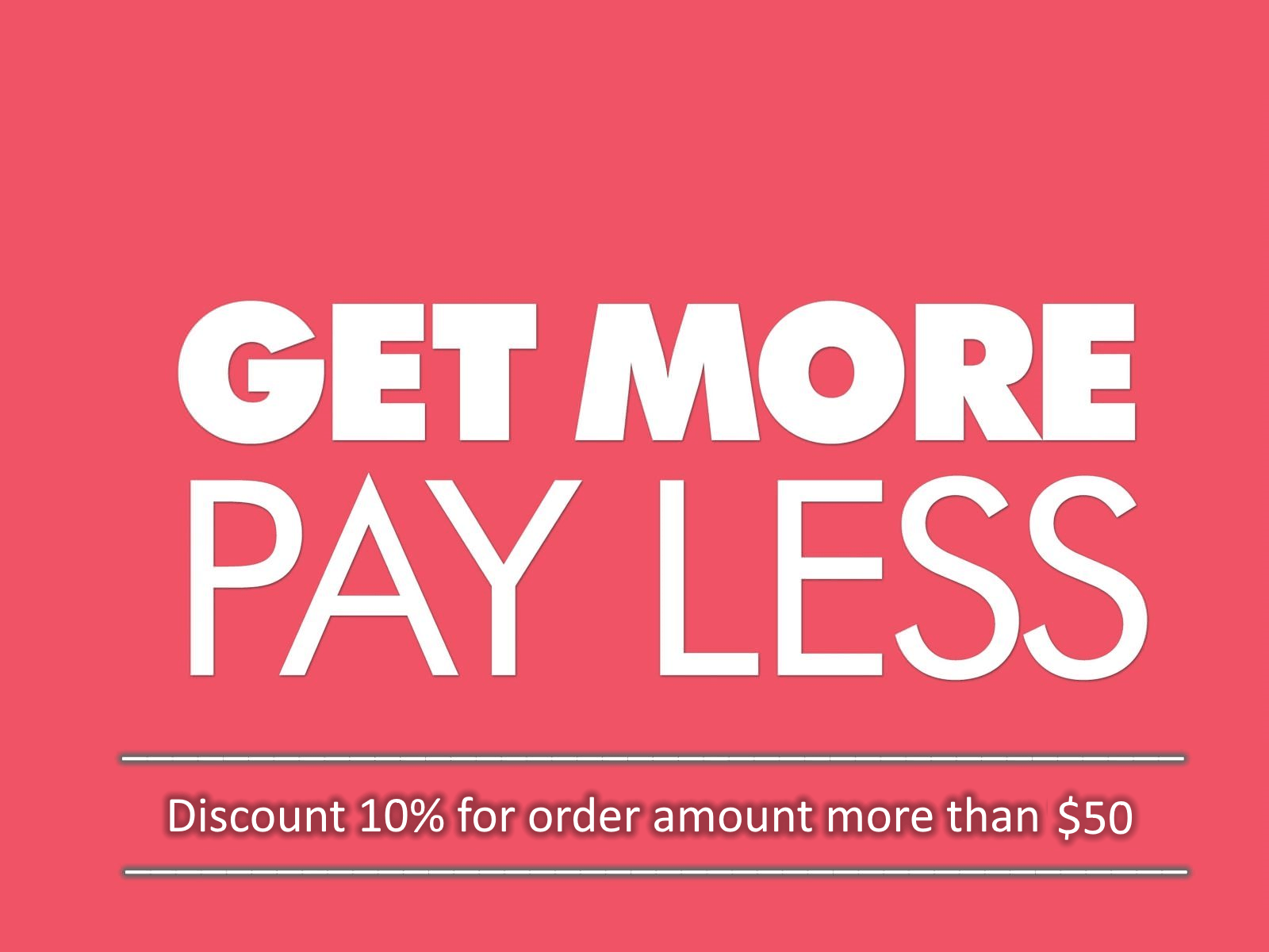 Get more – pay less: Reloading - woodico.pro get more pay less reloading 1