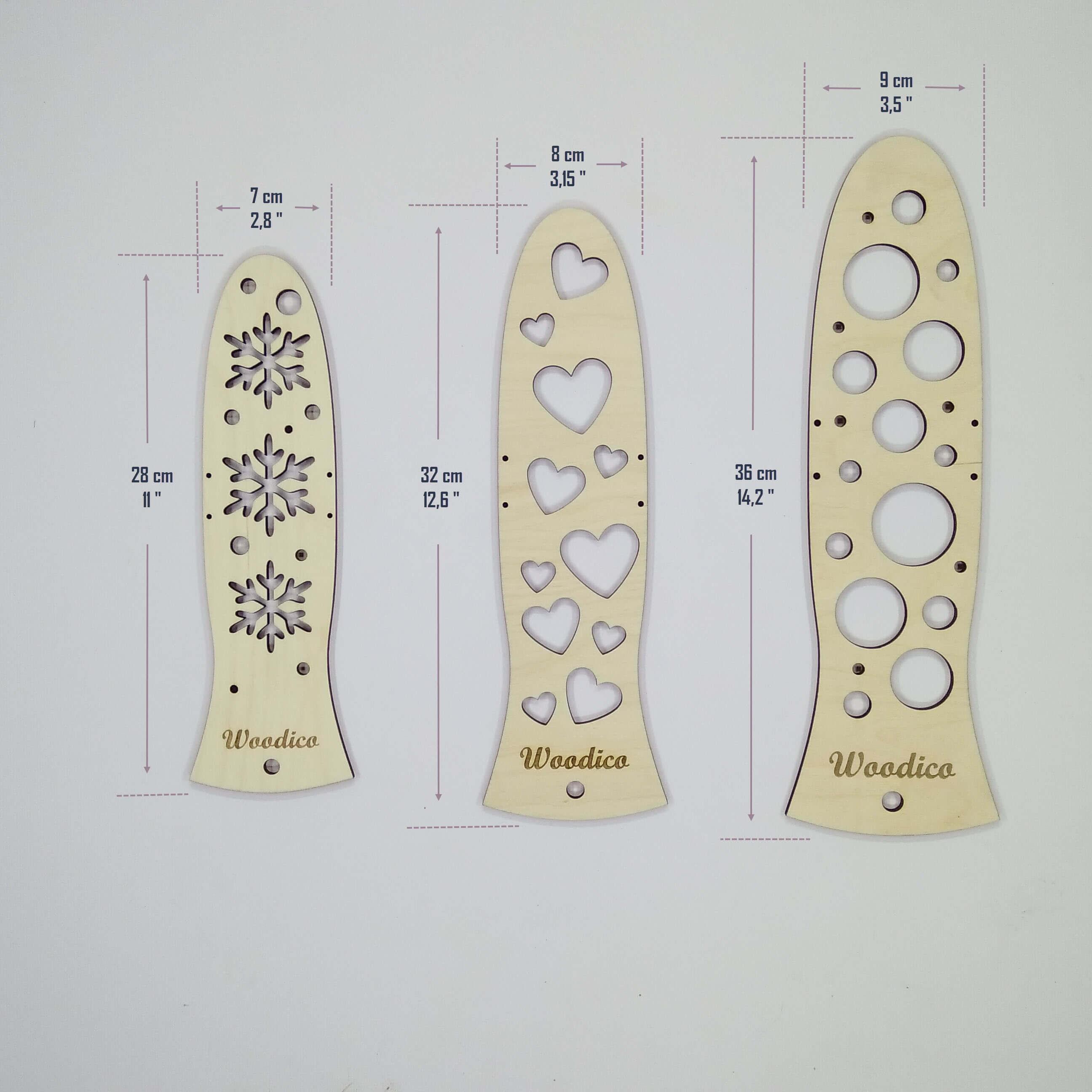 woodico.pro wooden mitten blockers bubbles 2 - F.A.Q.