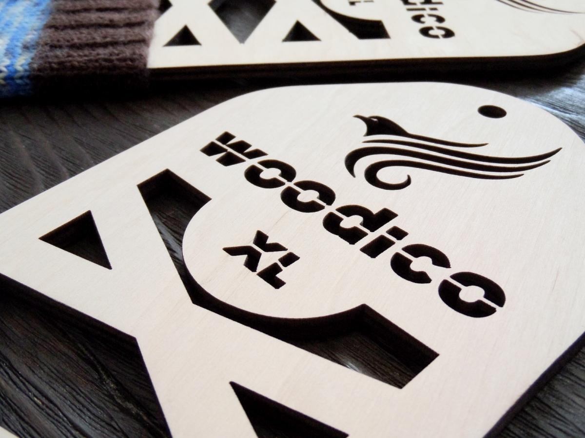 woodico.pro wooden sock blockers aquila 15 1200x900 - Wooden sock blockers / Aquila
