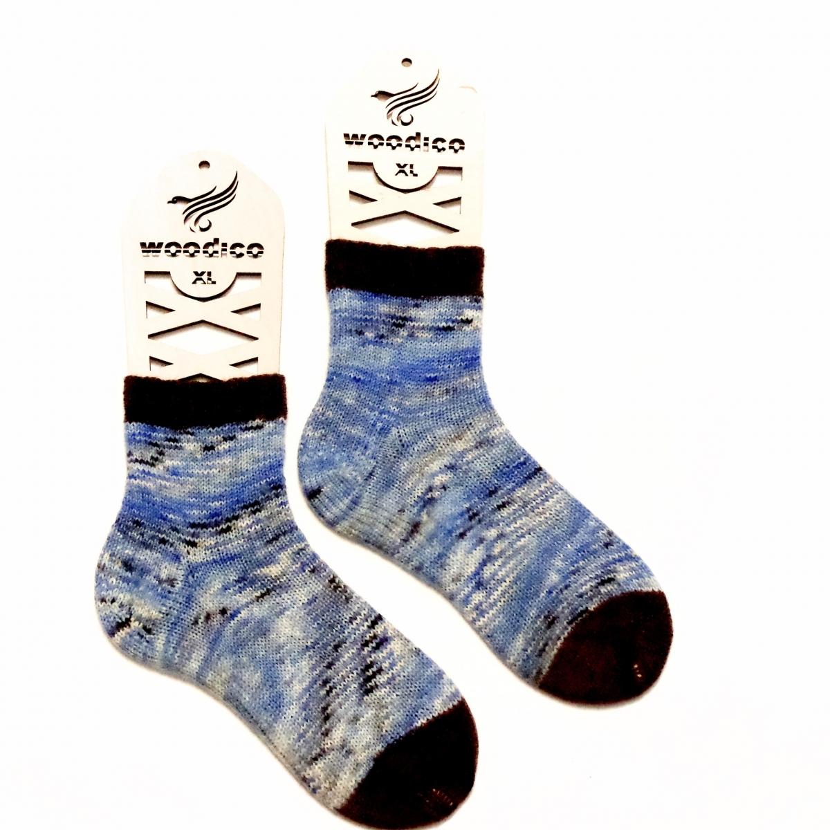 woodico.pro wooden sock blockers aquila 24 1200x1200 - Wooden sock blockers / Aquila