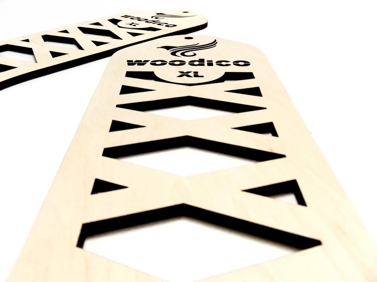 woodico.pro wooden sock blockers aquila 5 1200x900 - Wooden sock blockers / Aquila