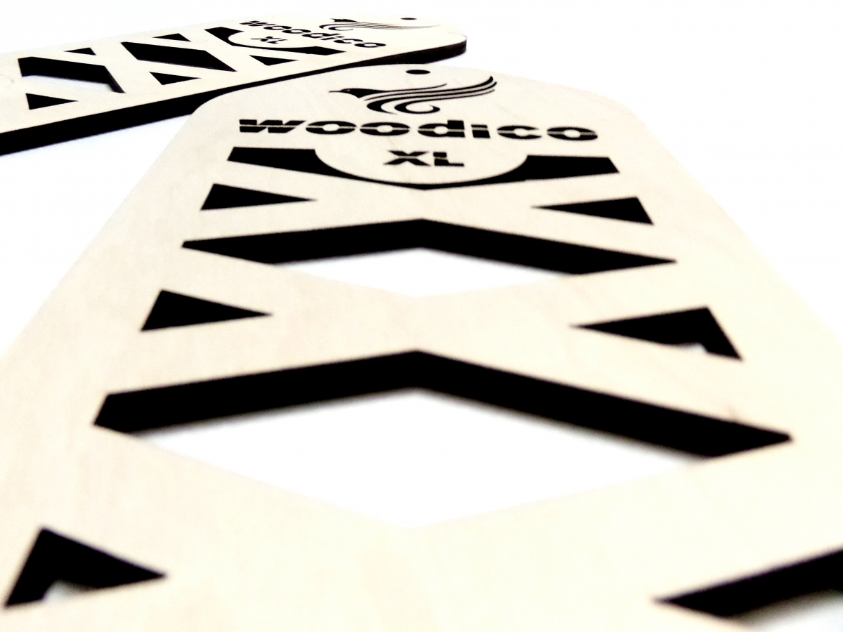 woodico.pro wooden sock blockers aquila 6 1200x900 - Wooden sock blockers / Aquila