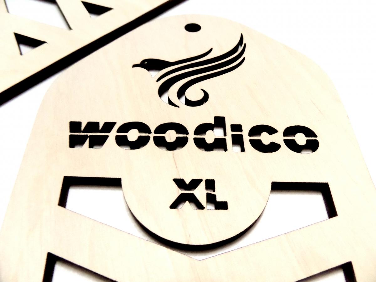 woodico.pro wooden sock blockers aquila 7 1200x900 - Wooden sock blockers / Aquila