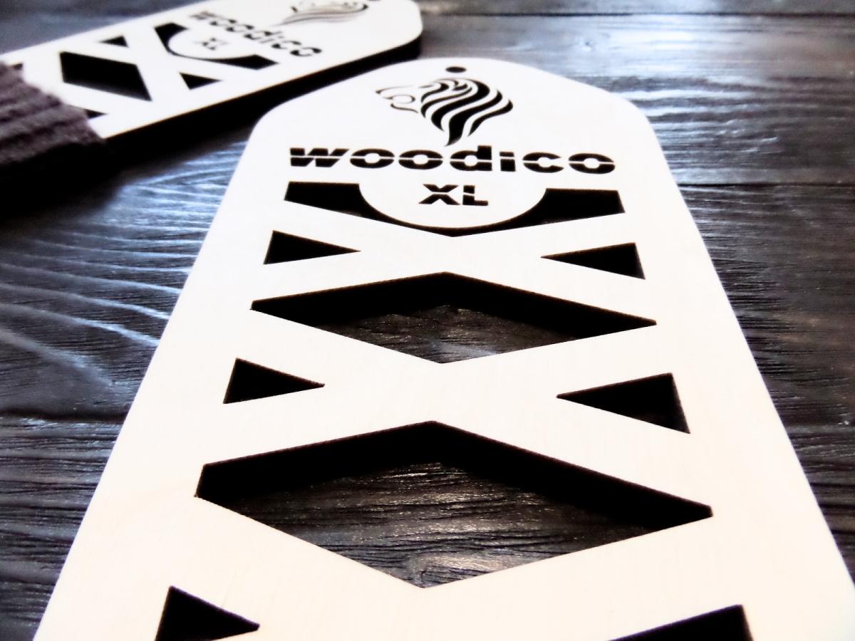 woodico.pro wooden sock blockers leo 11 1200x900 - Wooden sock blockers / Leo