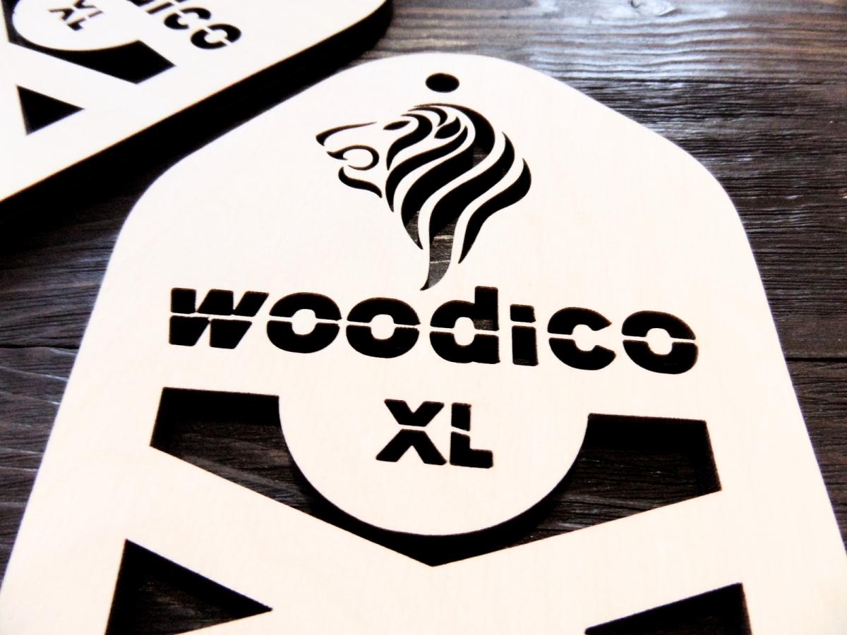 woodico.pro wooden sock blockers leo 12 1200x900 - Wooden sock blockers / Leo