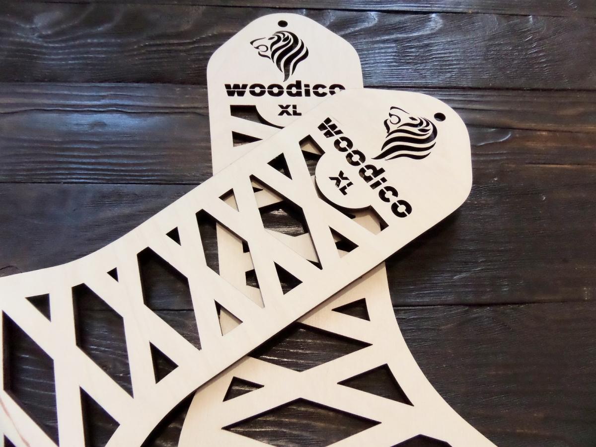 woodico.pro wooden sock blockers leo 15 1200x900 - Wooden sock blockers / Leo