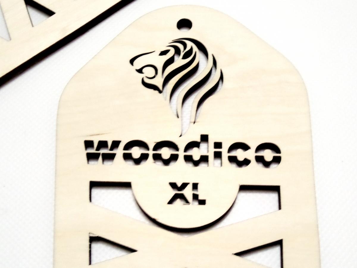 woodico.pro wooden sock blockers leo 3 1200x900 - Wooden sock blockers / Leo
