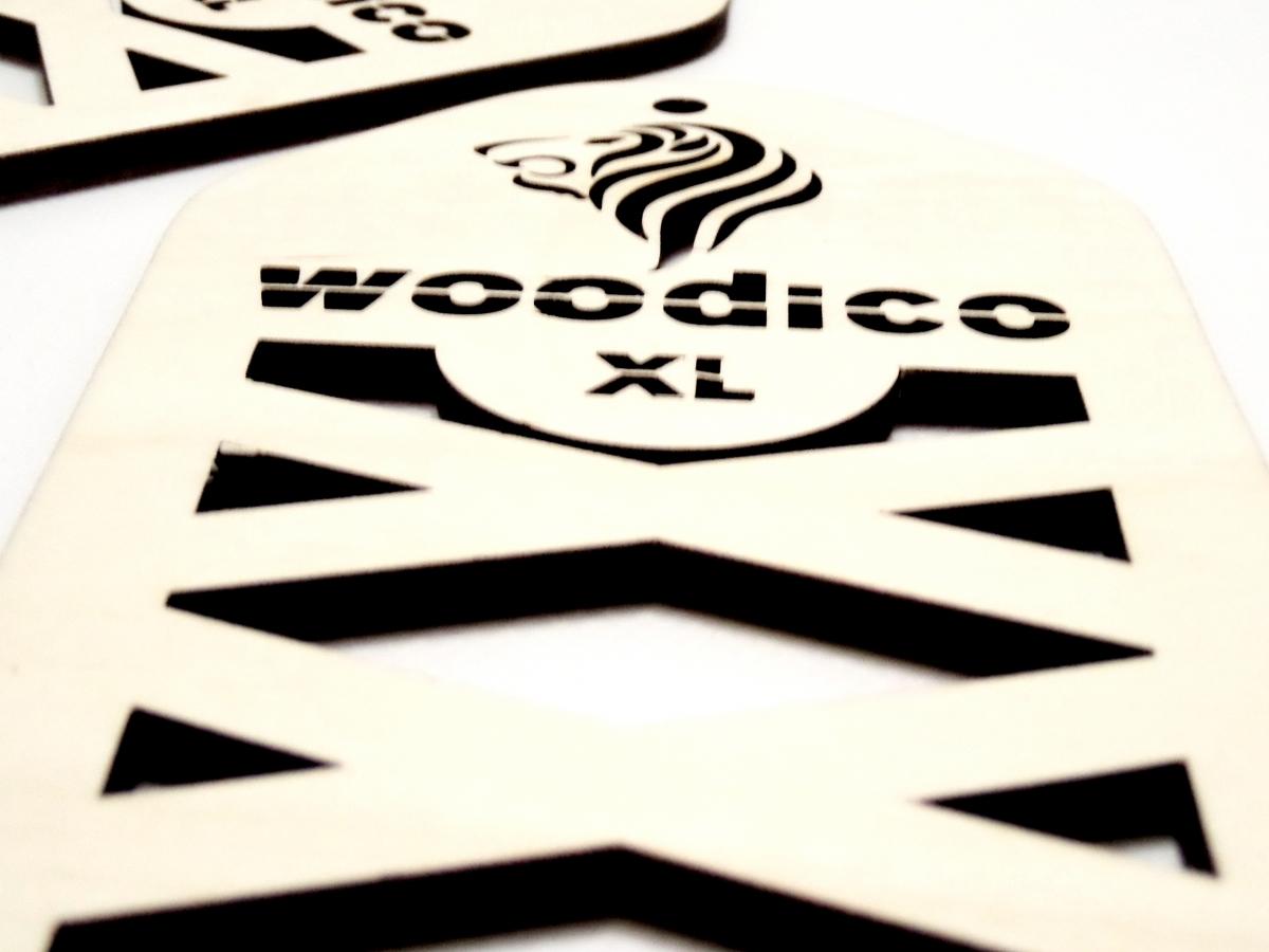 woodico.pro wooden sock blockers leo 4 1200x900 - Wooden sock blockers / Leo