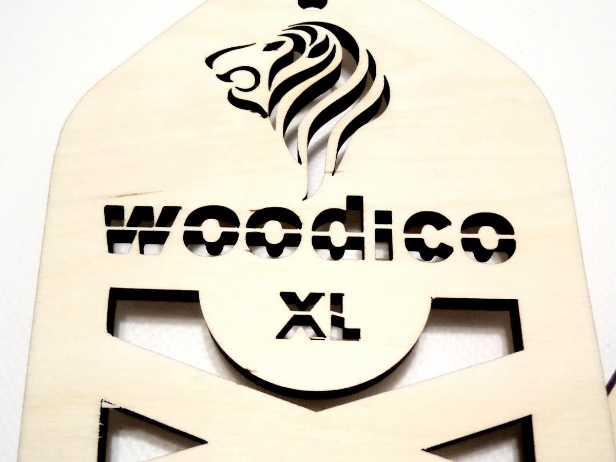 woodico.pro wooden sock blockers leo 6 1200x900 - Wooden sock blockers / Leo