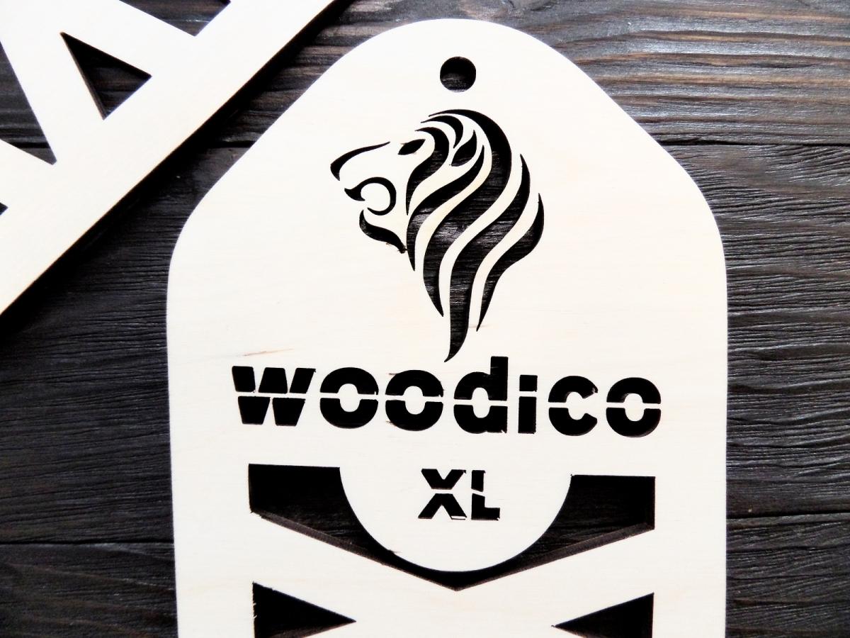 woodico.pro wooden sock blockers leo 9 1200x900 - Wooden sock blockers / Leo