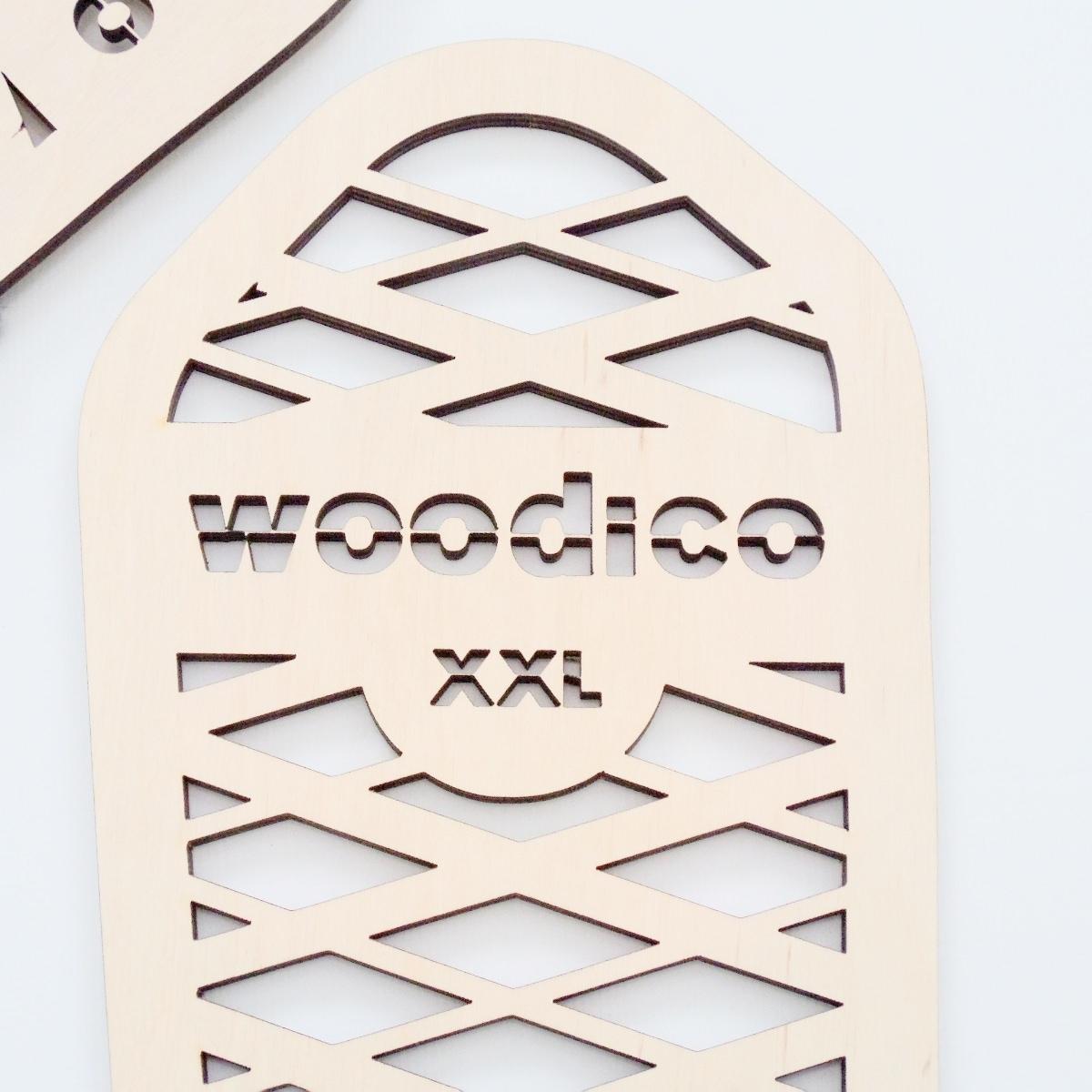 woodico.pro wooden sock blockers sennit 9 1200x1200 - Wooden sock blockers / Sennit