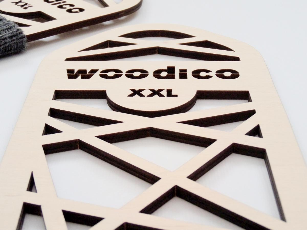 woodico.pro wooden sock blockers spiderweb 4 1200x900 - Wooden sock blockers / Spiderweb