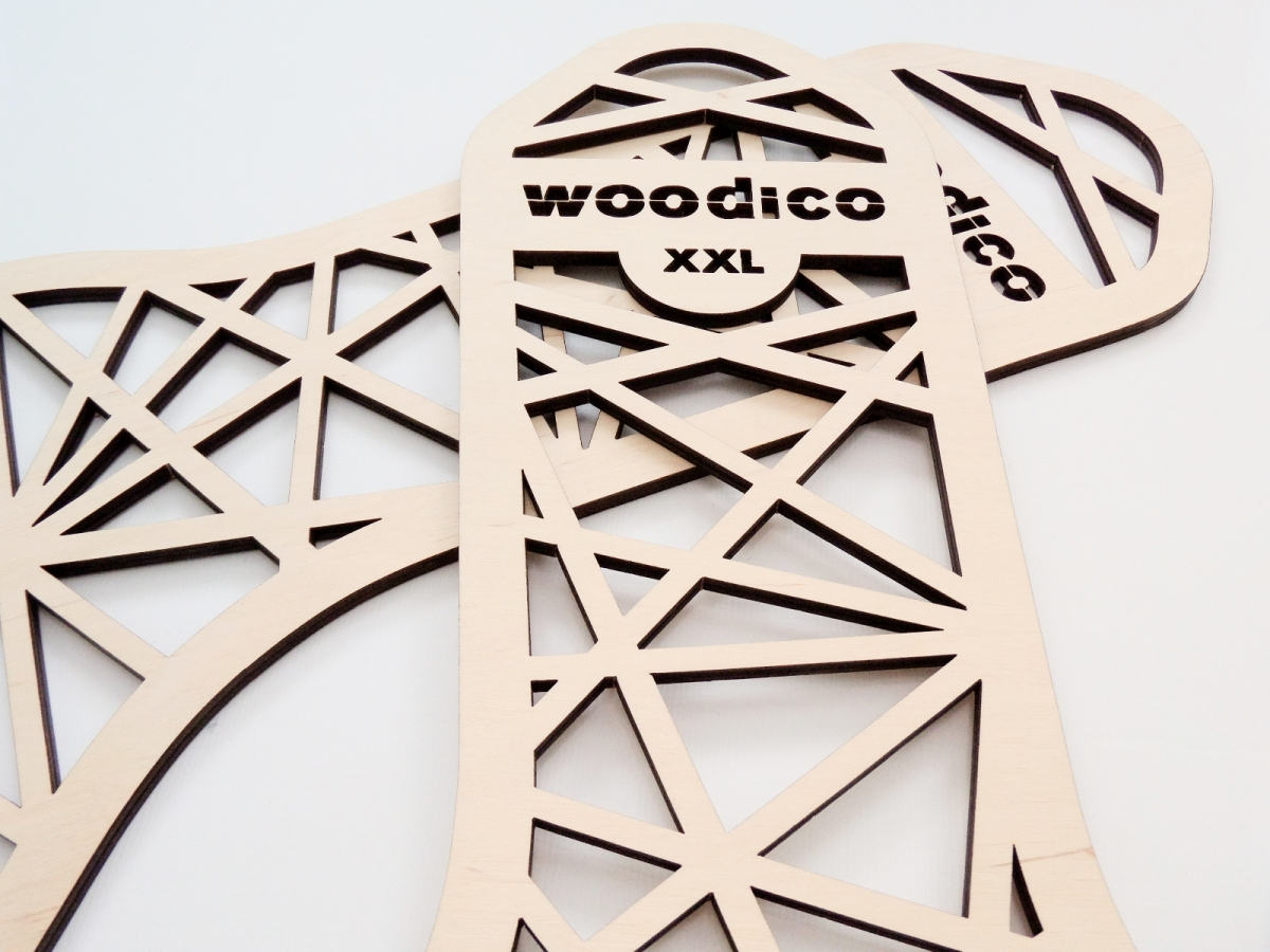 woodico.pro wooden sock blockers spiderweb 7 1200x900 - Wooden sock blockers / Spiderweb