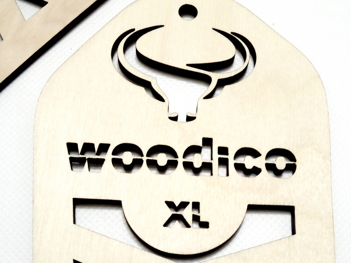 woodico.pro wooden sock blockers taurus 1 1200x900 - Wooden sock blockers / Taurus