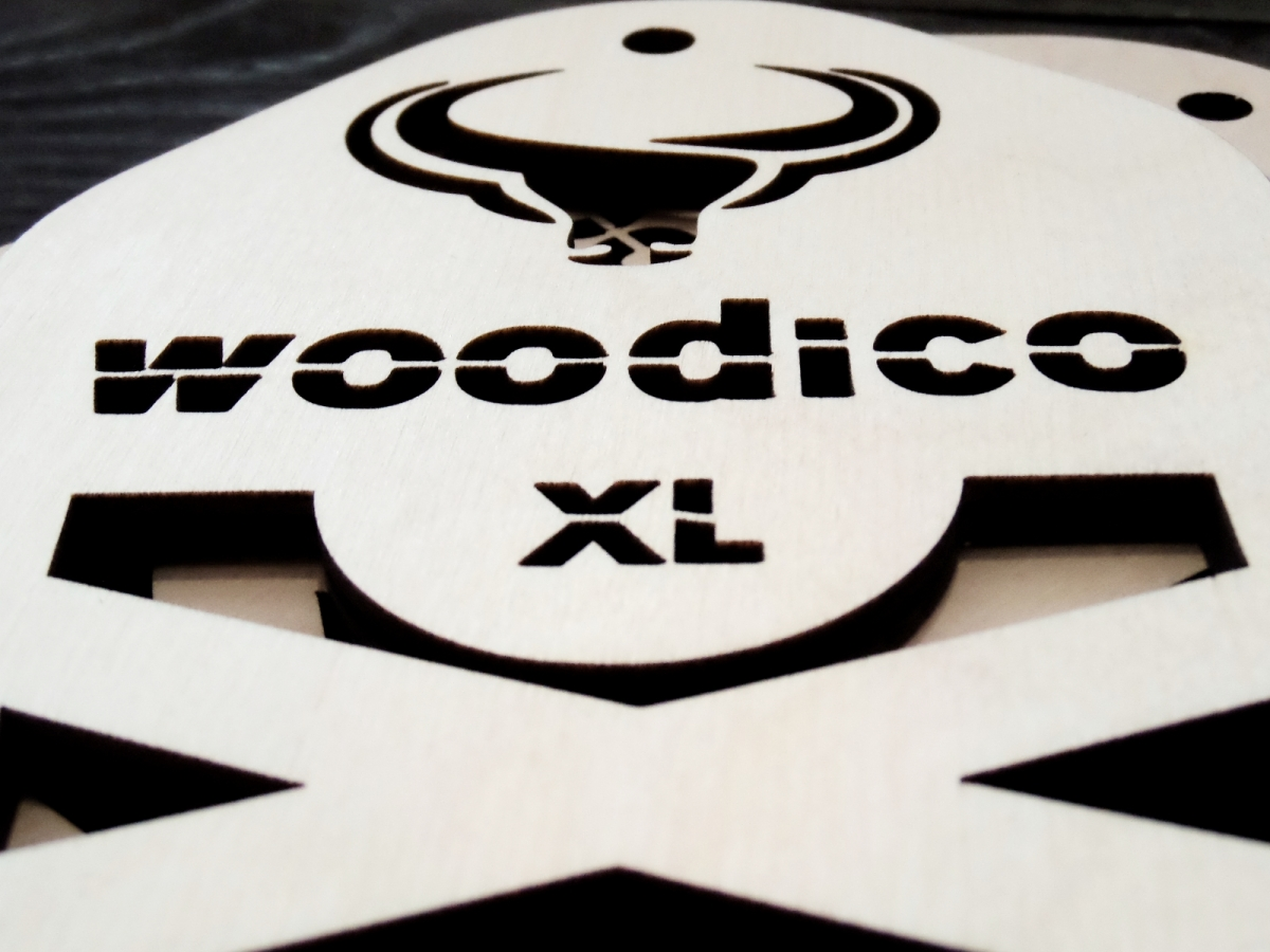 woodico.pro wooden sock blockers taurus 15 1200x900 - Wooden sock blockers / Taurus