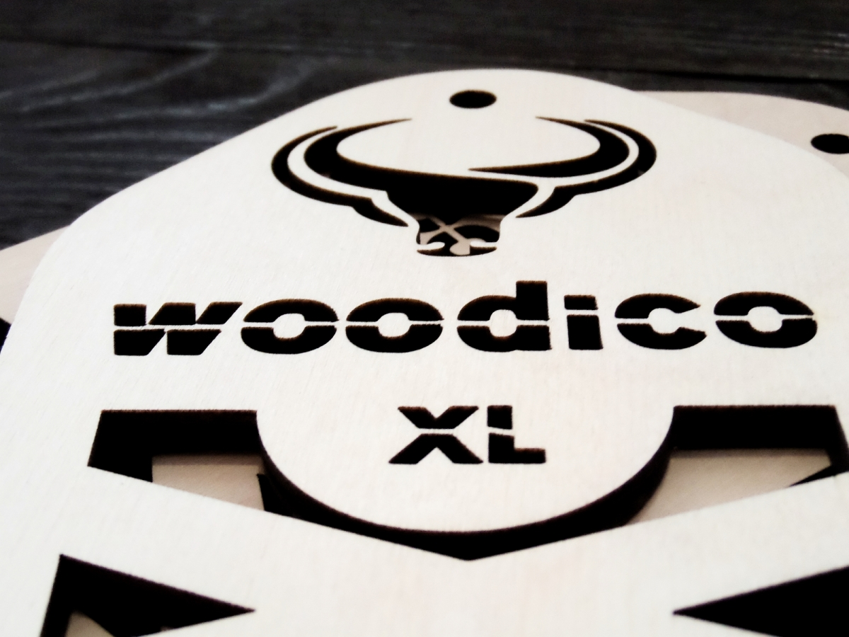 woodico.pro wooden sock blockers taurus 16 1200x900 - Wooden sock blockers / Taurus
