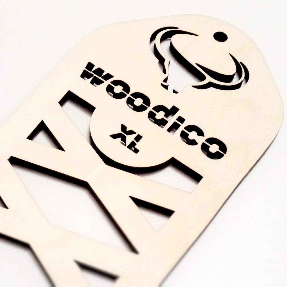 woodico.pro wooden sock blockers taurus 26 1200x1200 - Wooden sock blockers / Taurus