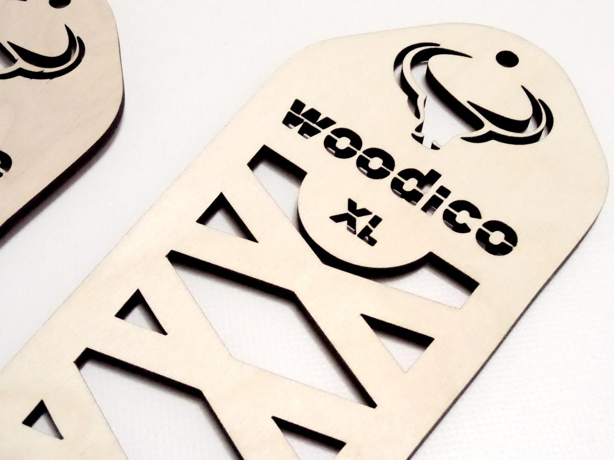 woodico.pro wooden sock blockers taurus 4 1200x900 - Wooden sock blockers / Taurus