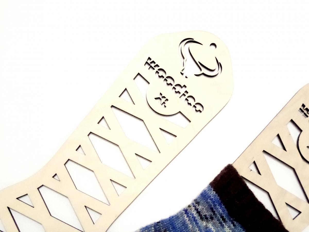 woodico.pro wooden sock blockers taurus 5 1200x900 - Wooden sock blockers / Taurus