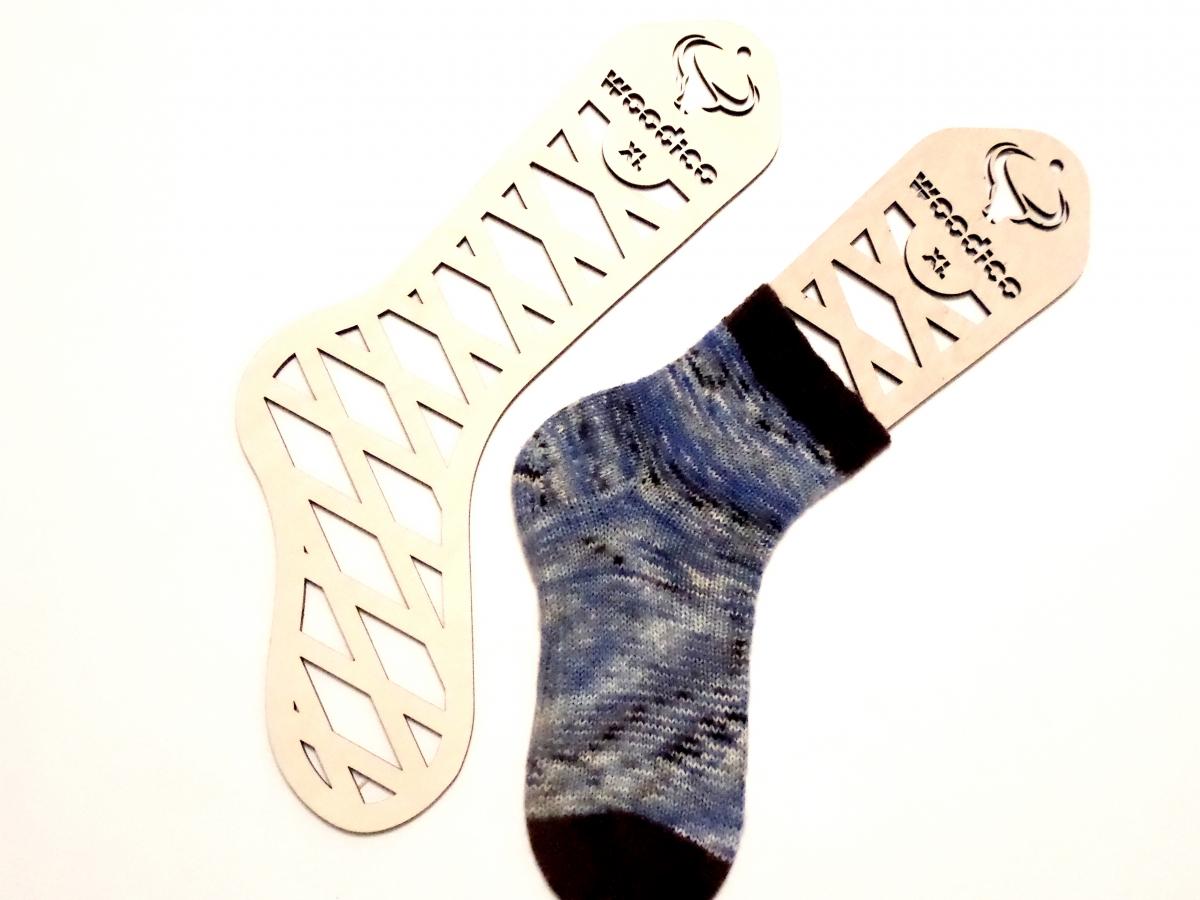 woodico.pro wooden sock blockers taurus 6 1200x900 - Wooden sock blockers / Taurus