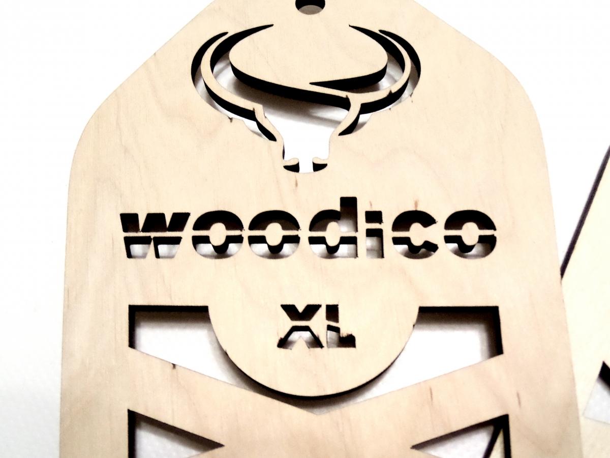 woodico.pro wooden sock blockers taurus 8 1200x900 - Wooden sock blockers / Taurus