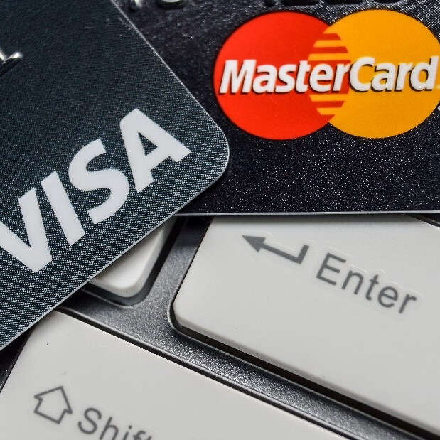 woodico.pro now you can pay with visa and mastersard - Now you can pay with Visa and MasterСard