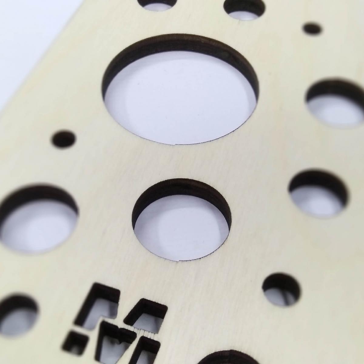 woodico.pro wooden mitten blockers nordic bubbles 8 1200x1200 - Wooden mitten blockers / Nordic Bubbles