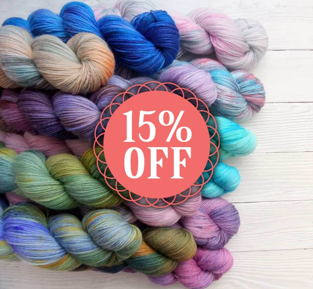 woodico.pro summer sale yarn - Summer Sale Yarn