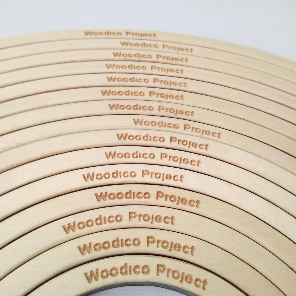 woodico.pro dream catcher base set of 15 rings 12 40 cm 17 1200x1200 - Dream catcher base / Set of 15 rings 12-40 cm