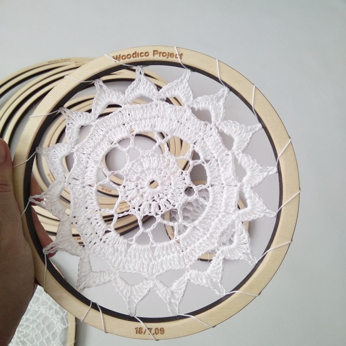 woodico.pro dream catcher base set of 15 rings 12 40 cm 8 1200x1200 - Dream catcher base / Set of 15 rings 12-40 cm