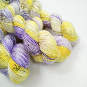woodico.pro hand dyed yarn 026 300x300 - Hand dyed yarn / 026