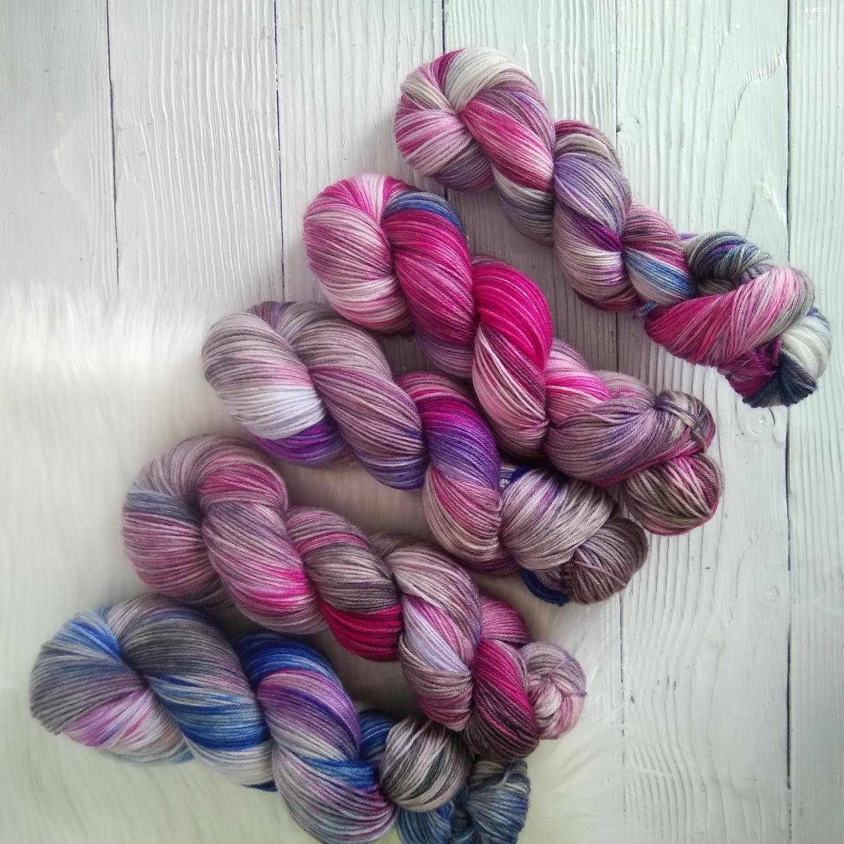 woodico.pro hand dyed yarn 034 5 1200x1200 - Hand dyed yarn / 034