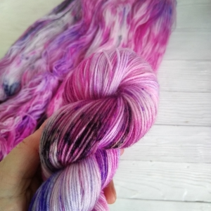 woodico.pro hand dyed yarn 041 1 e1587143805268 300x300 - Hand dyed yarn / 041