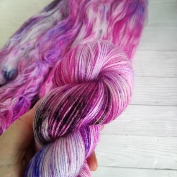 woodico.pro hand dyed yarn 041 1 e1587143805268 600x600 - Hand dyed yarn / 041