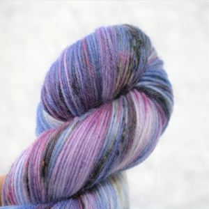 woodico.pro hand dyed yarn 041 copy 300x300 - Hand dyed yarn / 043