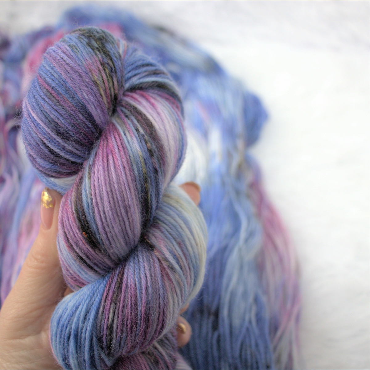 woodico.pro hand dyed yarn 043 1 1200x1200 - Hand dyed yarn / 043