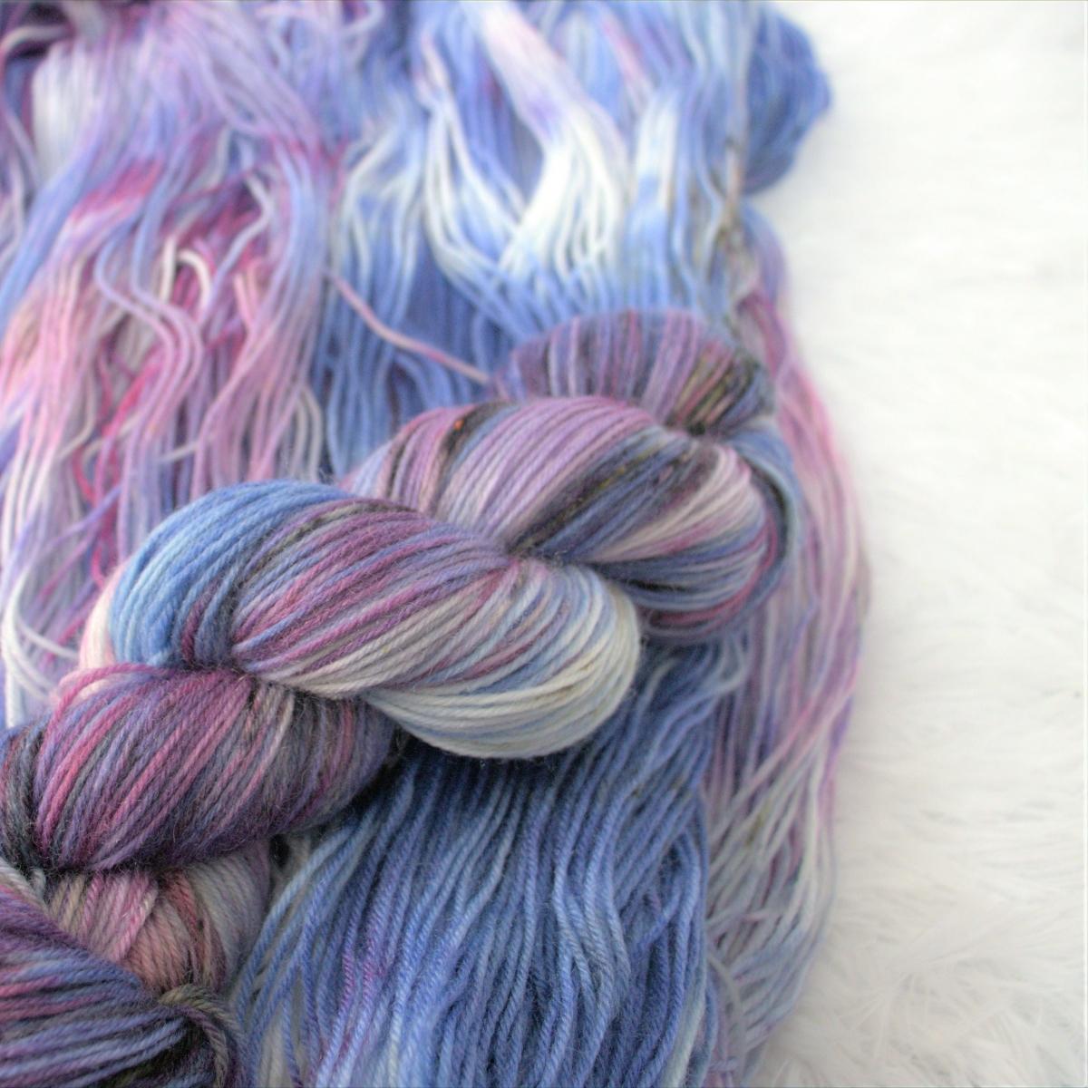 woodico.pro hand dyed yarn 043 1200x1200 - Hand dyed yarn / 043