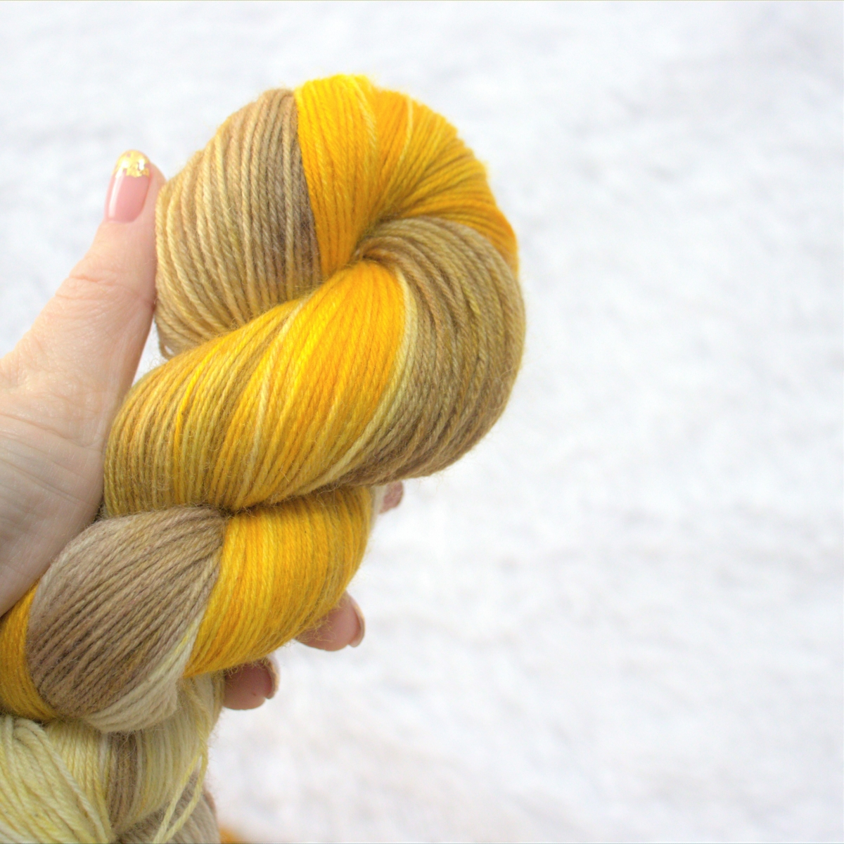 woodico.pro hand dyed yarn 049 3 1200x1200 - Hand dyed yarn / 049