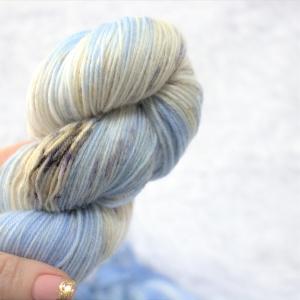 woodico.pro hand dyed yarn 050 copy 3 300x300 - Hand dyed yarn / 051