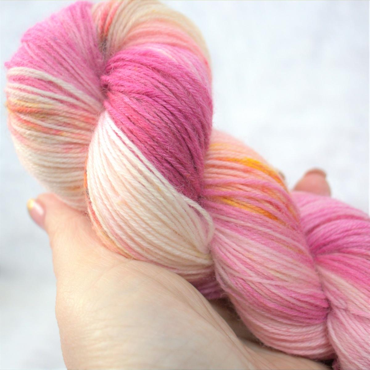 woodico.pro hand dyed yarn 053 1 1200x1200 - Hand dyed yarn / 053