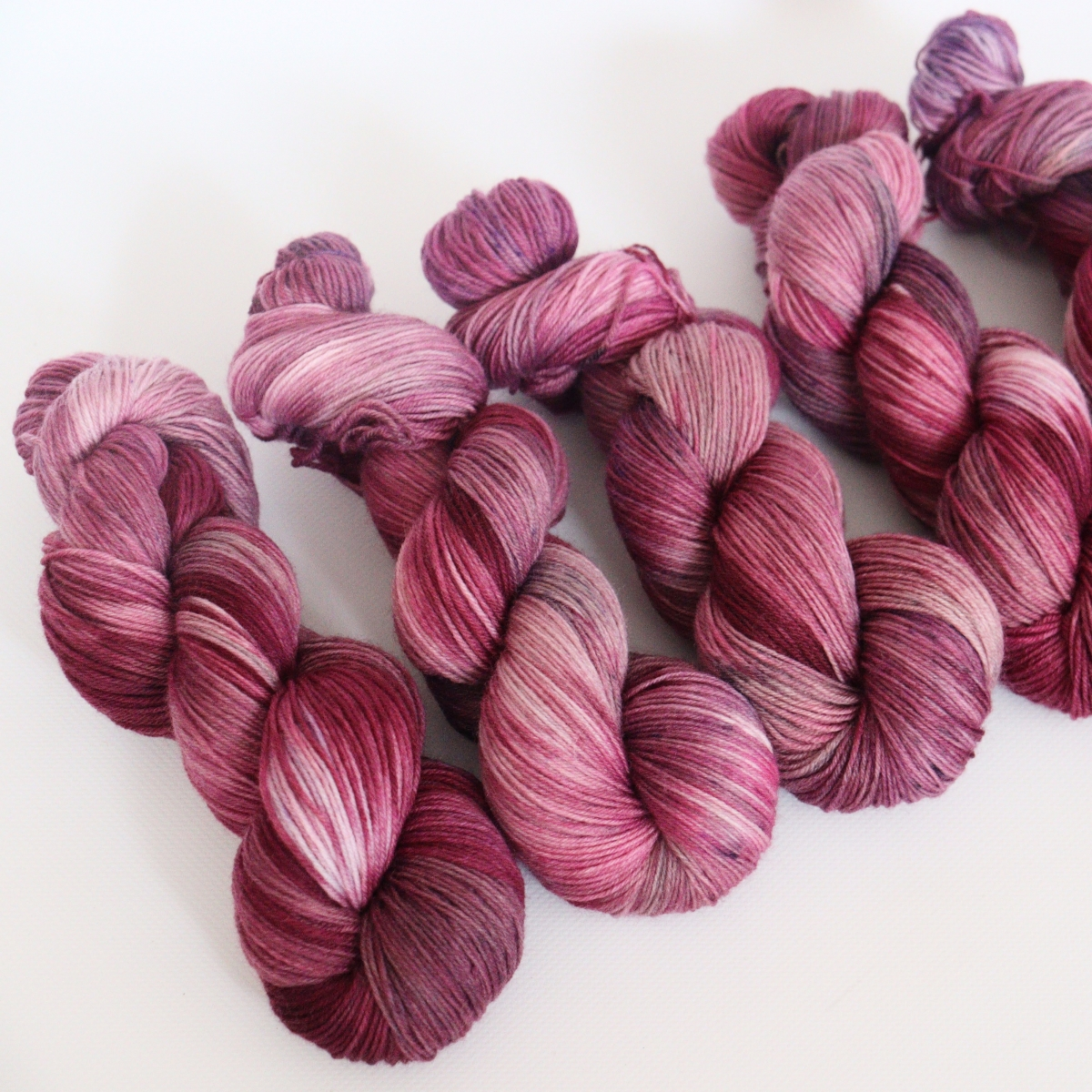 woodico.pro hand dyed yarn 057 2 1200x1200 - Hand dyed yarn / 057