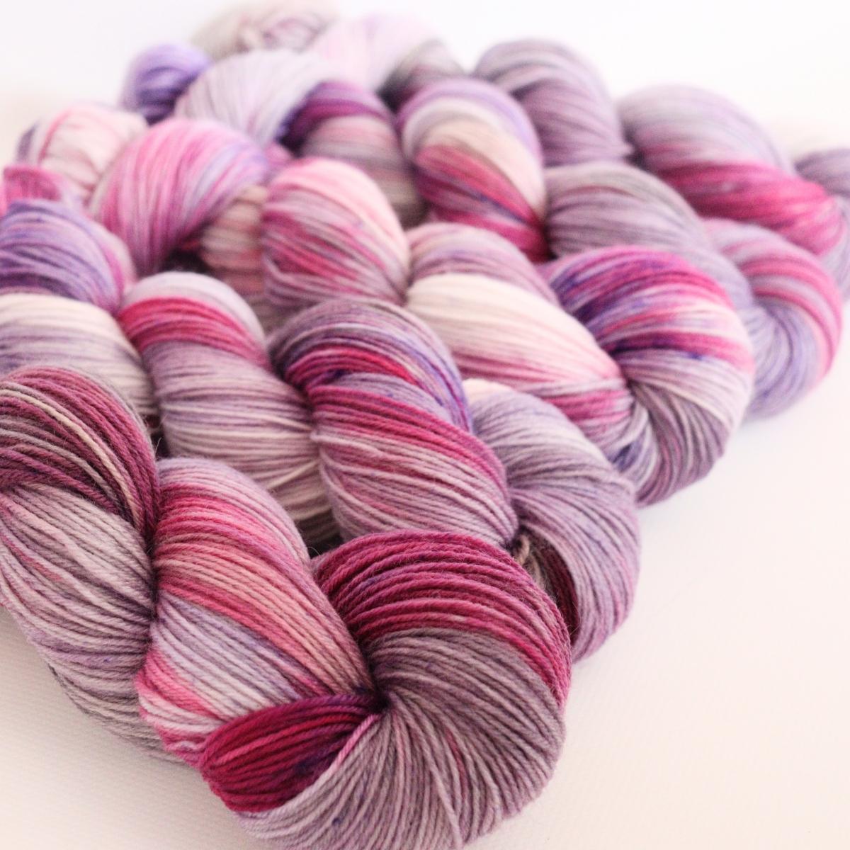 woodico.pro hand dyed yarn 059 1200x1200 - Hand dyed yarn / 059