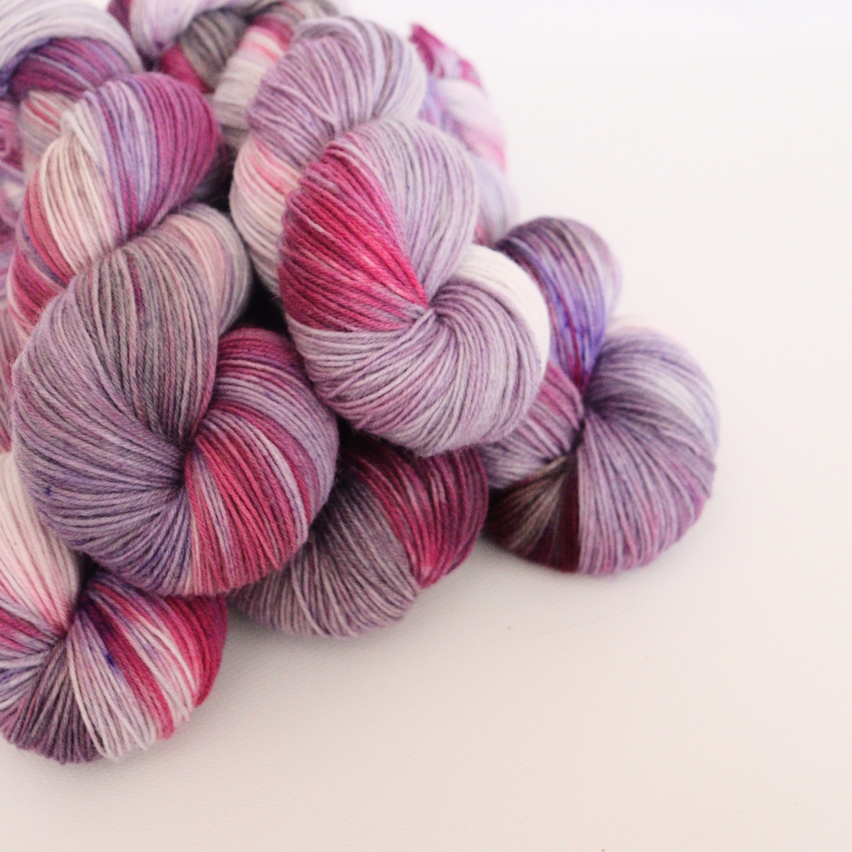 woodico.pro hand dyed yarn 059 2 1200x1200 - Hand dyed yarn / 059