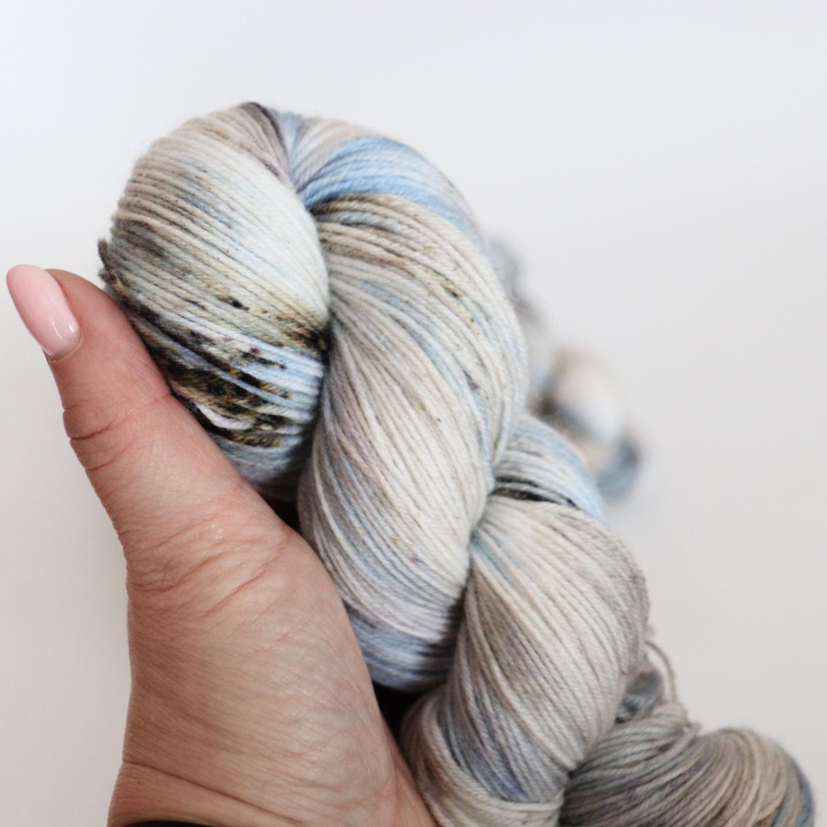 woodico.pro hand dyed yarn 063 1 1200x1200 - Hand dyed yarn / 063