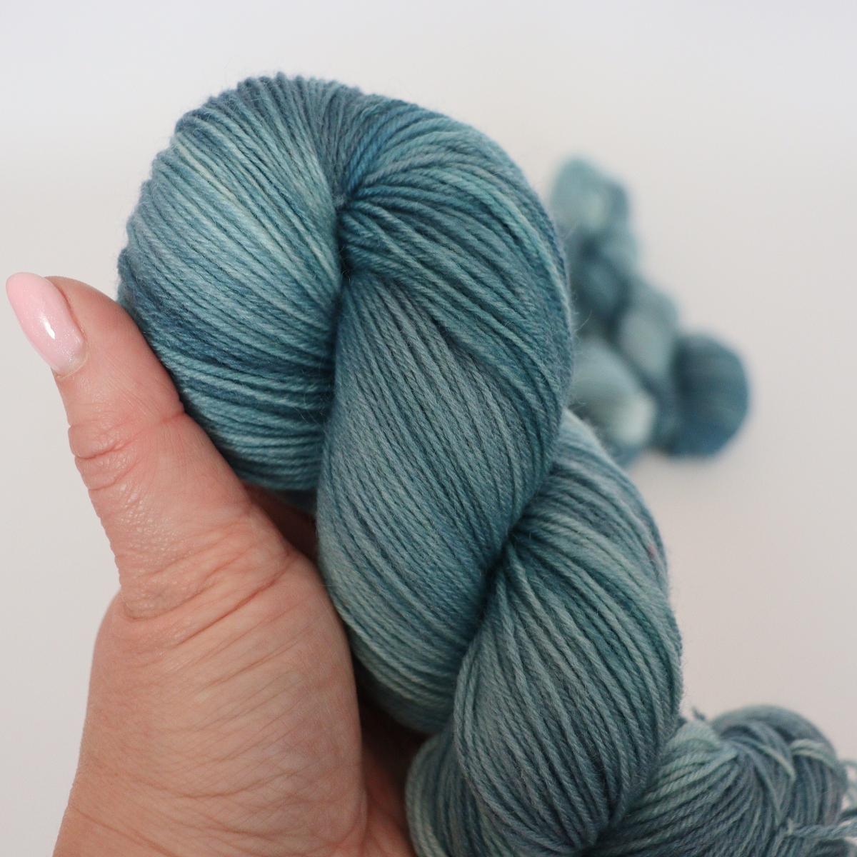 woodico.pro hand dyed yarn 066 1 1200x1200 - Hand dyed yarn / 066